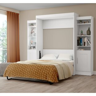 Beecroft Murphy Bed by Lat..