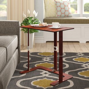Remarkable Alpharetta Portable Folding Couch Tray Table Squirreltailoven Fun Painted Chair Ideas Images Squirreltailovenorg