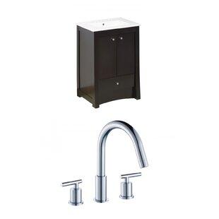 https://secure.img1-fg.wfcdn.com/im/98794844/resize-h310-w310%5Ecompr-r85/2931/29314637/Sharples+24%2522+Single+Bathroom+Vanity+Set.jpg