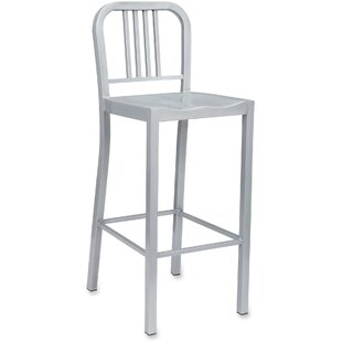 Bistro Bar Stool Lorell