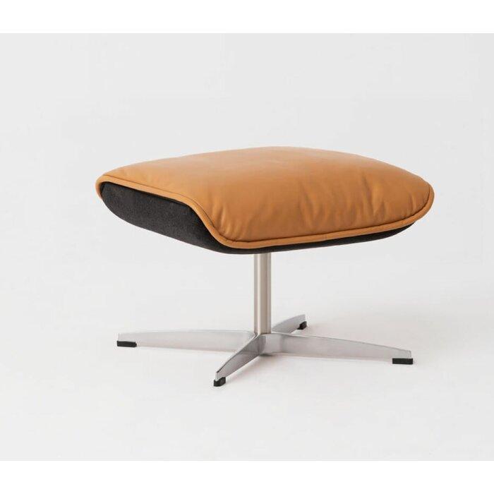 Tremendous Arie Ottoman Inzonedesignstudio Interior Chair Design Inzonedesignstudiocom