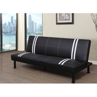 Mcnary Convertible Sofa
