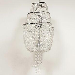dCOR design Angelica 16-Light ..