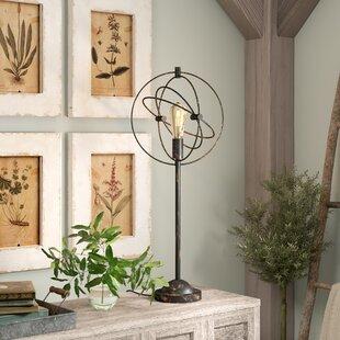 mantle lamps wayfair rh wayfair com Fireplace Mantel Mounting Hardware Small Mantle Lamps