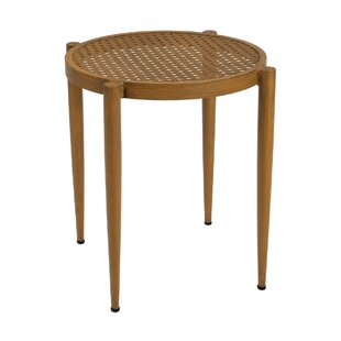 Parc Side Table