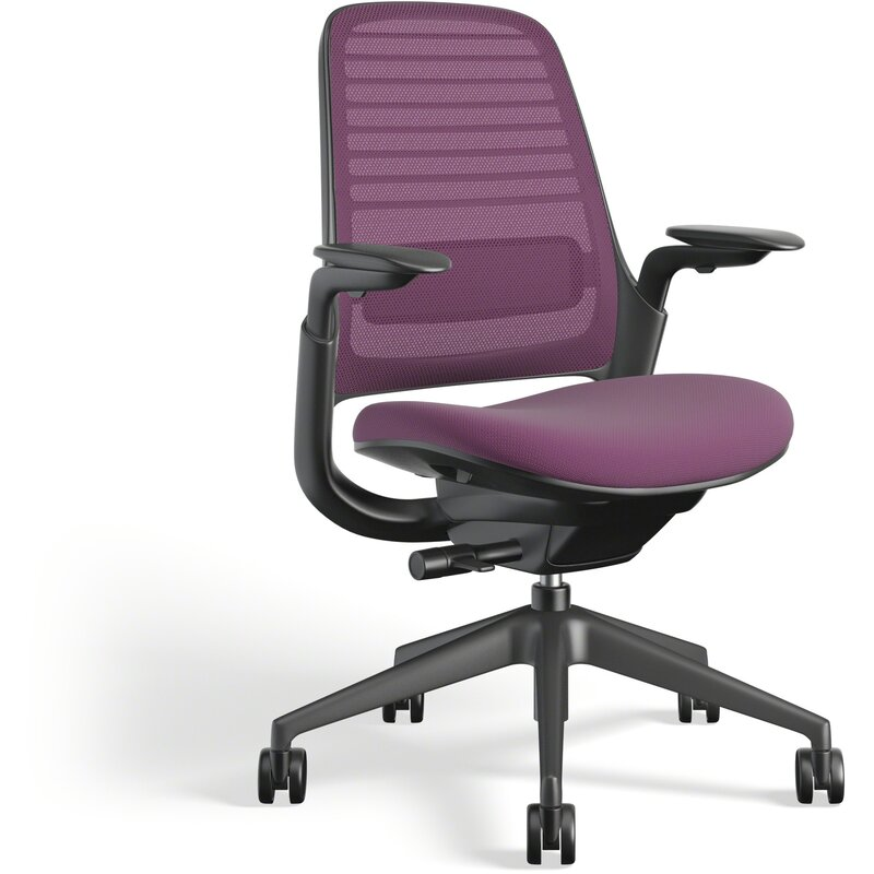 home office ergonomic desk chair