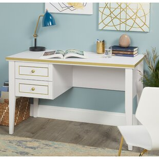 Mercer41 Huckins Desk