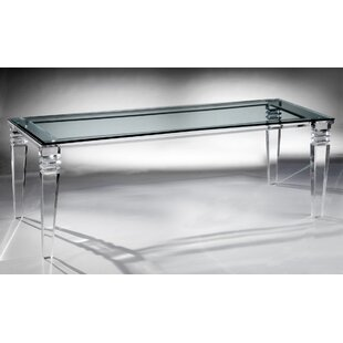Muniz Venice Dining Table