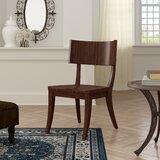 Terrific Klismos Chair Wayfair Unemploymentrelief Wooden Chair Designs For Living Room Unemploymentrelieforg