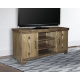 Letson TV Stand for TVs up to 75 by Millwood Pines