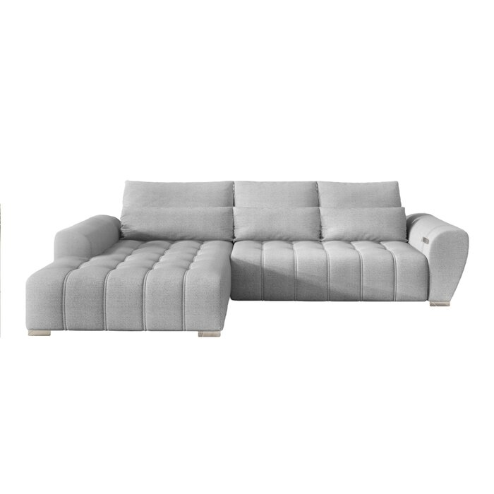 Super Bequia Sleeper Sectional Andrewgaddart Wooden Chair Designs For Living Room Andrewgaddartcom