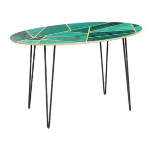 Wrought Studio Haak Dining Table