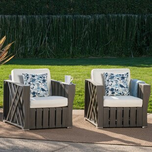 https://secure.img1-fg.wfcdn.com/im/98815633/resize-h310-w310%5Ecompr-r85/5069/50693971/yarger-patio-chair-with-cushion-set-of-2.jpg
