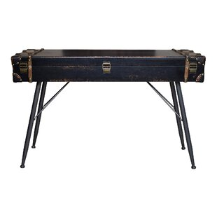 Altizer Console Table by Williston Forge