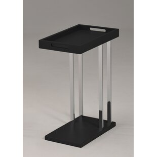 Lawing End Table by Ebern Designs Top Reviews
