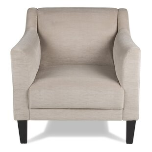 Grotto Armchair by Studio Designs HOME