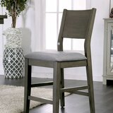 Alin 23 Counter Stool (Set of 2) by Gracie Oaks