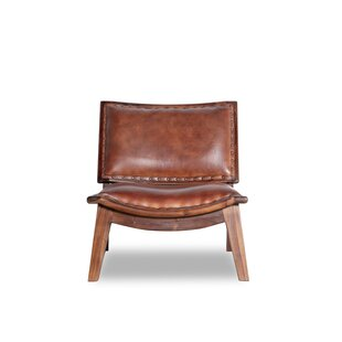 Aguirre Bator Lounge Chair by Foundry Select
