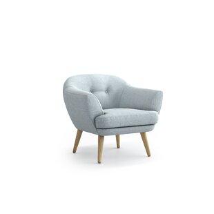 Kellen Tub Chair By Hykkon