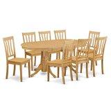 https://secure.img1-fg.wfcdn.com/im/98827221/resize-h160-w160%5Ecompr-r85/3263/32639865/Rockdale+9+-+Piece+Butterfly+Leaf+Rubberwood+Solid+Wood+Dining+Set.jpg