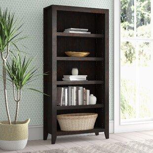 Ericka Standard Bookcase