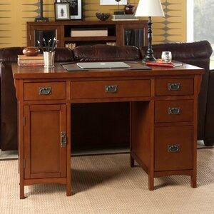 Elisabeth Computer Desk