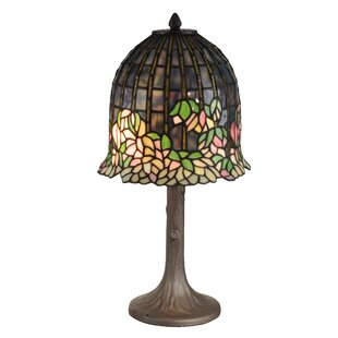 Pham Lotus 20 Table Lamp