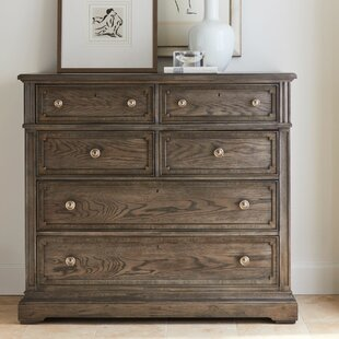 Wethersfield Estate 6 Drawer Chest