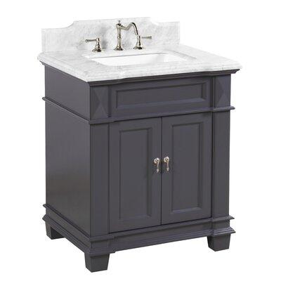 Find The Perfect Beige Amp Gray 30 Inch Vanities Wayfair