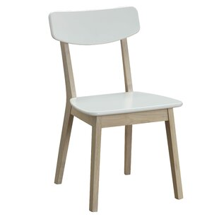 Review Ber Dining Chair