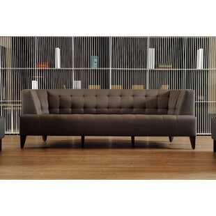 Hyde Triple Sofa
