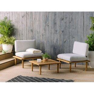 Lounge Sets Zum Verlieben Wayfairde