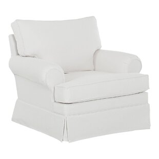 Lily Swivel Glider by Wayfair Custom Upholstery™ Great price