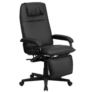 Compare prices Executive Chair by Offex Reviews (2019) & Buyer's Guide