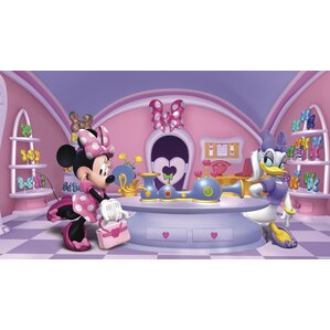 Disney Wall Decor kids walt disney wall decor | wayfair