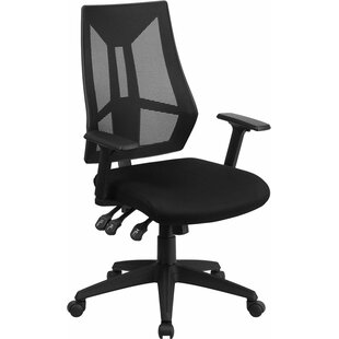 Krouse Ergonomic Mesh Task Chair