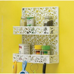 Vinea Spice Rack