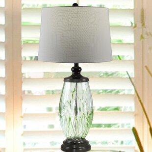 Hiro 32 Table Lamp