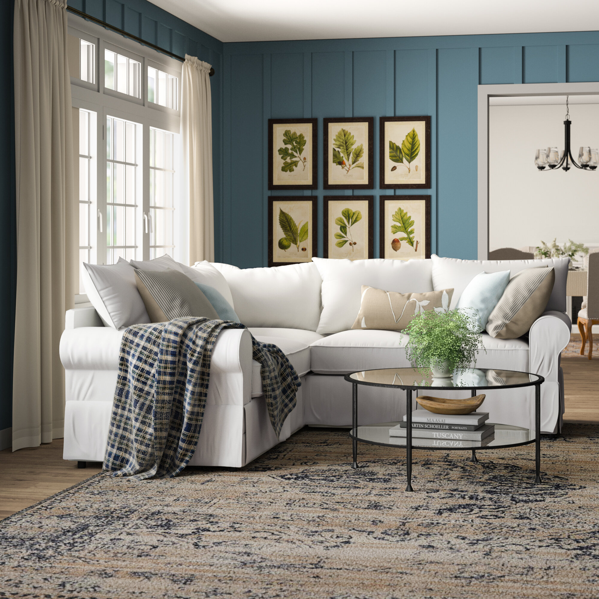 Remarkable Jameson Sectionals Wayfair Pdpeps Interior Chair Design Pdpepsorg