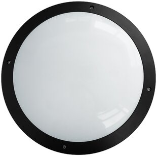 LED Outdoor Bulkhead Light Image