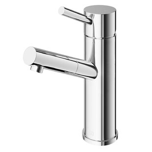 Touchless Bathroom Faucet With Delta® Touch₂O.xt®: Delta Faucet deltafaucet.com Touch2O.xt®