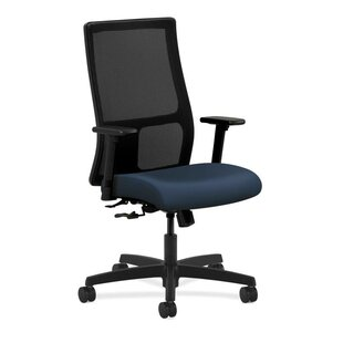 Ignition High Back Mesh Desk Chair