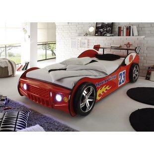 Kinderbetten: Bettdesign - Autobetten zum Verlieben   Wayfair.de