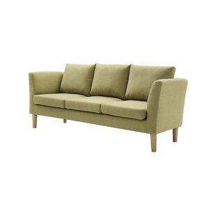 Maisie Modern Sofa by Turn on the Brights