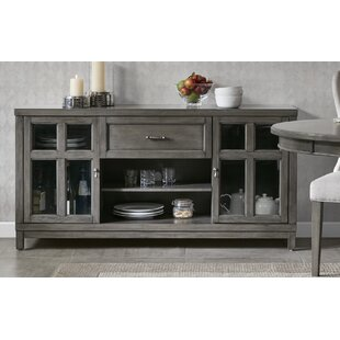 Helena Credenza by Madison Park Signature