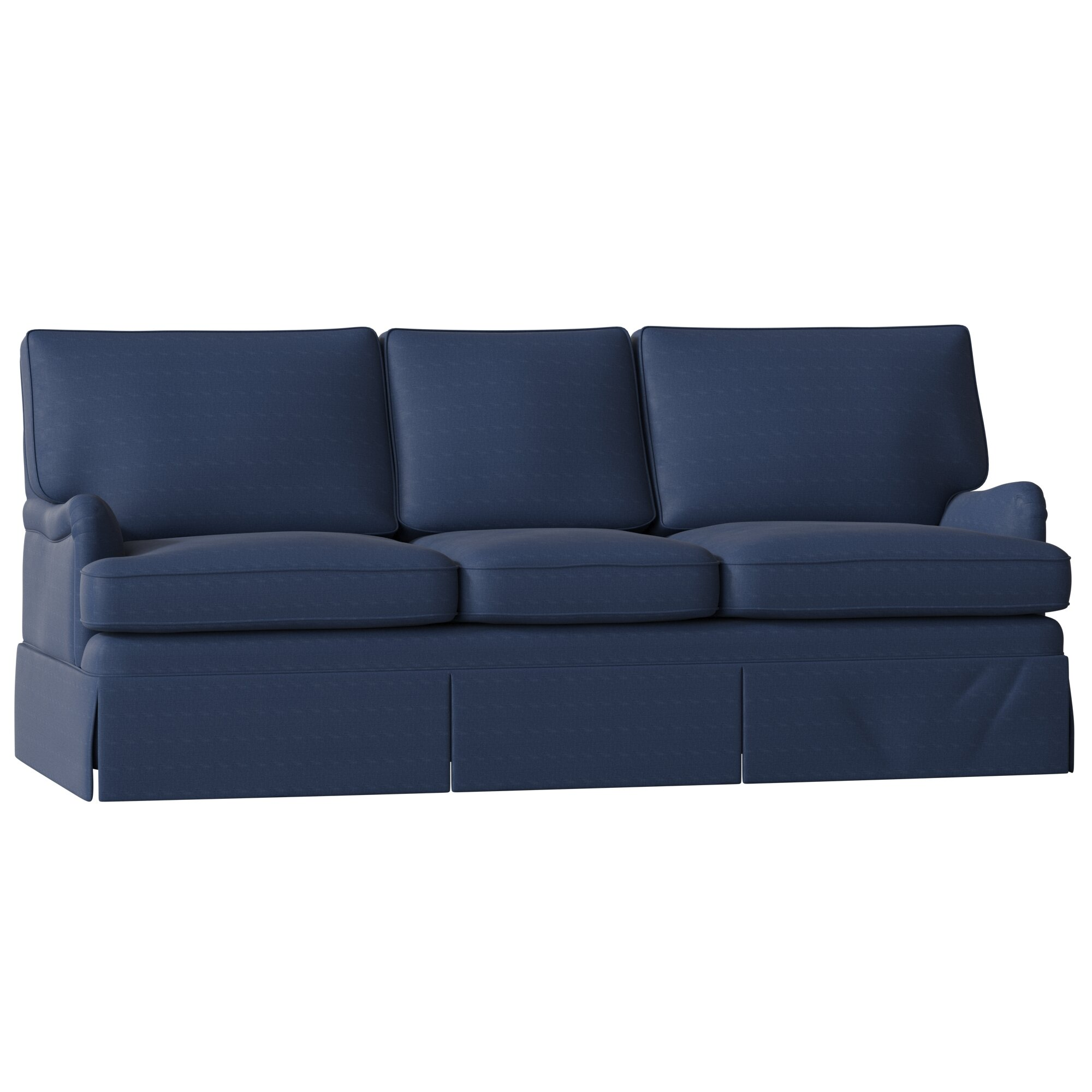 Superb London Sleeper Sofa Machost Co Dining Chair Design Ideas Machostcouk