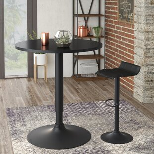 Yoder Pub Table by Trent Austin Design