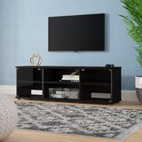 Keeley TV Stand for TVs up to 70 by Brayden Studio®