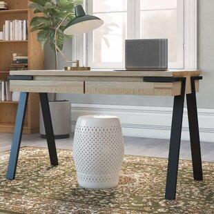 Burgett Desk By Williston Forge