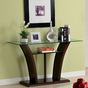 Holtzman Kerry Console Table